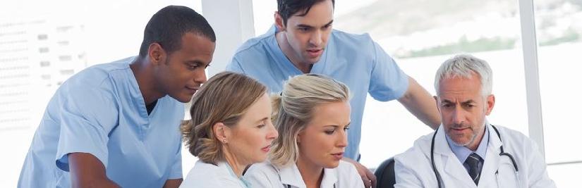 nuestra-clinica-medical-team