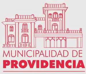 municipalidad-providencia