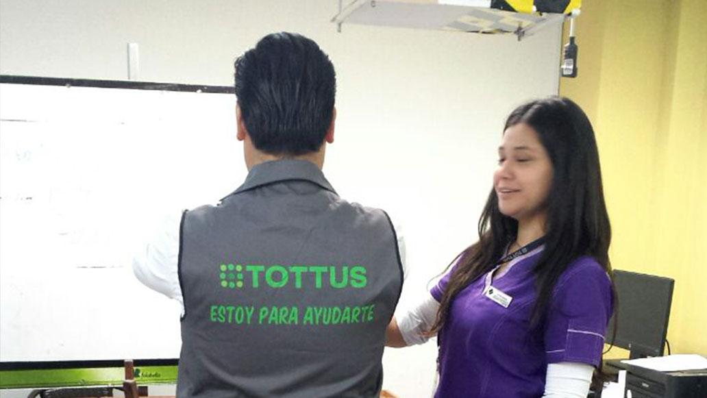 tottus-1-2